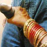 Meri Sexy bahan ki shadi ke bad ki chudai - Hindi sex Story