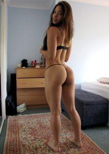 College Girl Ki Chudai - Hindi Sex kahaniya