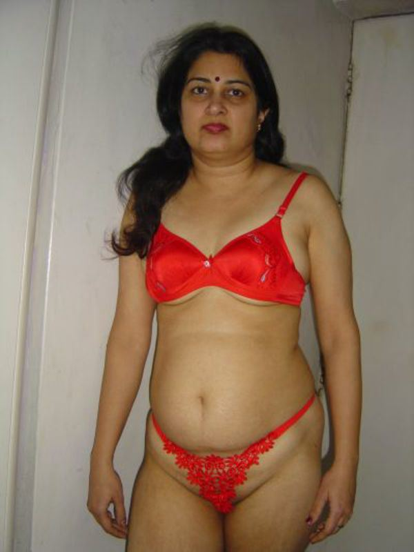 pics of naked indian women  270215