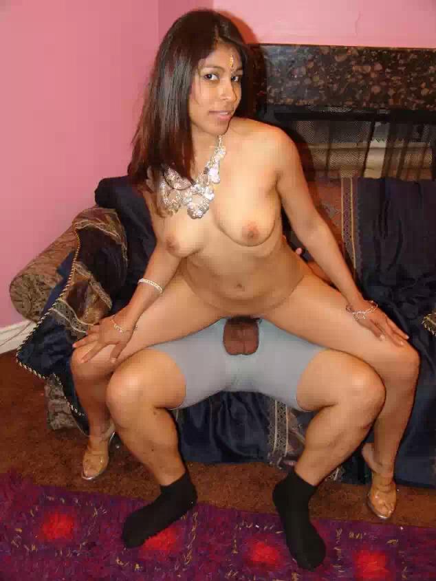 Www.sex big pussy.com