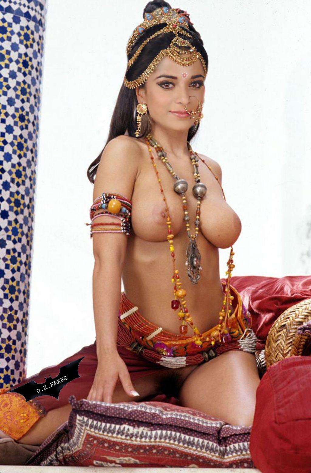 индийские девушки откровенное фото - 4